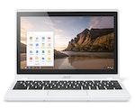 Acer C720P Chromebook (C720P-2457)