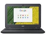 Acer Chromebook 11 N7 (C731-C8VE / NX.GM8AA.001)