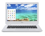 Acer Chromebook 13 (CB5-311-T9B0 / NX.MPRAA.012)