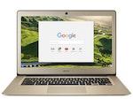 Acer Chromebook 14 (CB3-431-C0AK / NX.GJEAA.001)