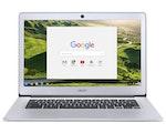 Acer Chromebook 14 (CB3-431-C5FM / NX.GC2AA.007)