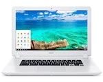 Acer Chromebook 15 (CB5-571-C1DZ / NX.MUNAA.014)