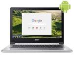 Acer Chromebook R 13 (CB5-312T-K5X4 / NX.GL4AA.008)