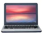 ASUS Chromebook C202SA (C202SA-YS02)