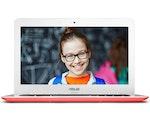 ASUS Chromebook C300SA (C300SA-DH02-RD)