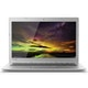 Great Chromebooks Under $300